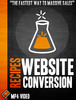 Website Conversion Strategy Video Tutorial