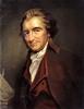 Thumbnail Thomas Paine Common Sense Audio Book