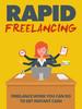 Thumbnail Rapid Freelancing