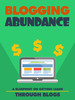 Thumbnail Blogging Abundance