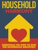 Thumbnail Household Harmony