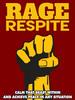 Thumbnail Rage Respite