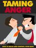 Thumbnail Taming Anger