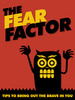 Thumbnail The Fear Factor