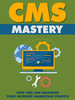 Thumbnail CMS Mastery